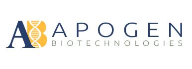 Apogen Logo