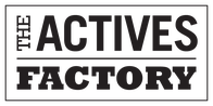 Actives Factory logo