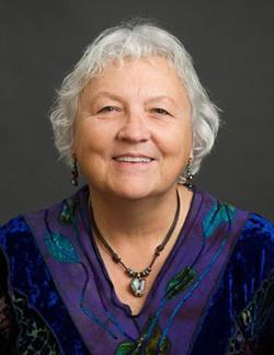 Michelle Biros