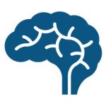 MnDRIVE Brain