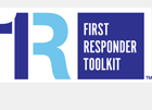 First Responder Toolkit logo