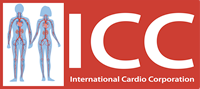 International Cardio Corporation