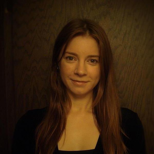 Brittany Krzyzanowski