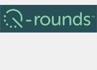 Q-Rounds logo