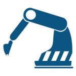 MnDRIVE Robotics