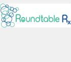 Roundtable RX logo