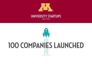 Startups logo