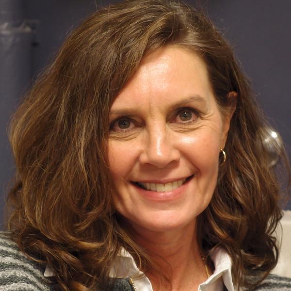 Debbie Dykhuis
