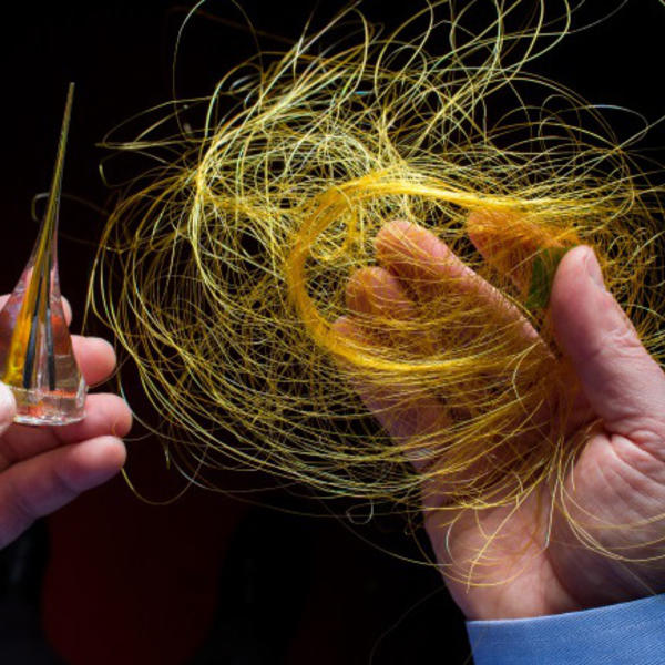 mit experimental threads