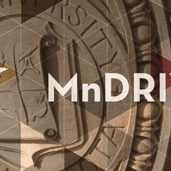 MNDrive Banner
