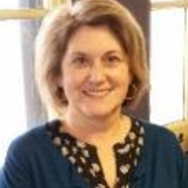 Renee DeLuca