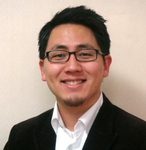 Dr. Lim