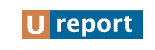 UReport Logo